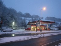 http://www.katyneedham.co.uk/files/gimgs/th-13_petrol station in the snow.jpg